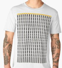 Urban Men's Premium T-Shirt