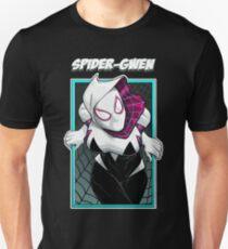 Spider-Gwen T-Shirt
