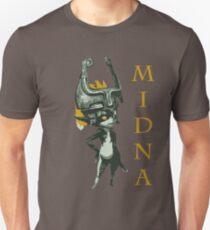 Minimalist Midna T-Shirt