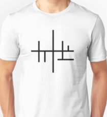 Is This Loss? Unisex T-Shirt