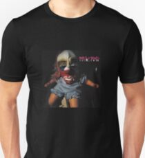 babes in toyland painkillers Unisex T-Shirt