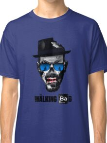 Walking Bad Classic T-Shirt