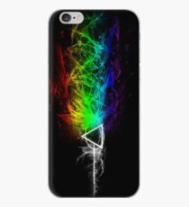 Pink Floyd - The Dark Side Of The Moon iPhone Case