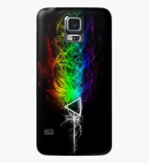 Pink Floyd - The Dark Side Of The Moon Case/Skin for Samsung Galaxy