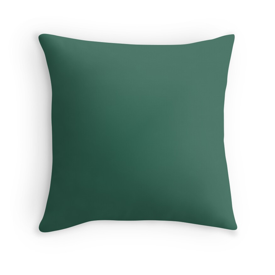 Solid Medium Sea Green Color