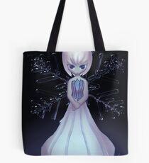 Pokekids - Alolan Vulpix Tote Bag