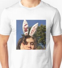 Clairo Photo Unisex T-Shirt