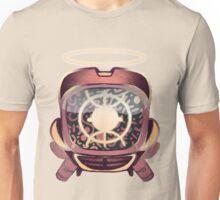 Retro 90s canti Unisex T-Shirt