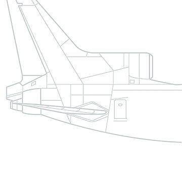 L1011 Tri-Jet by GetSpeedbird