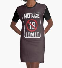 19th Birthday Outfits Dresses Redbubble