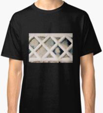 Goemon  Classic T-Shirt