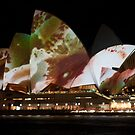 Vivid - Opera House 4 by JohnW