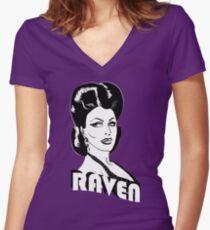 6ff956d8 Raven Drag Queen Gifts & Merchandise | Redbubble