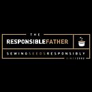 RESPONSIBLE FATHER by Mancinism
