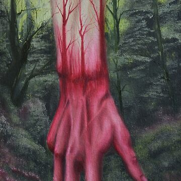 Blut Und Boden by darthmutt