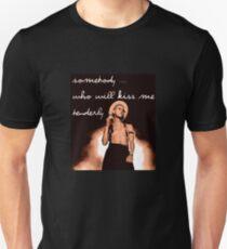 Martin Gore Unisex T-Shirt