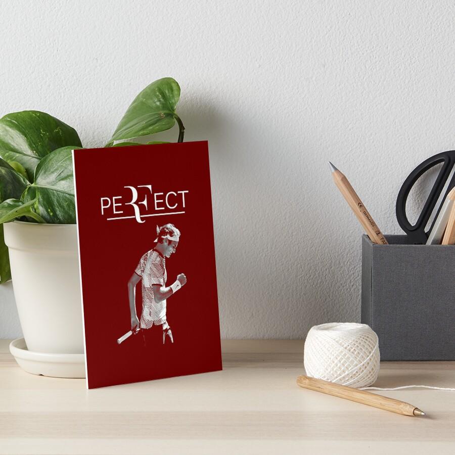 RF Galeriedruck