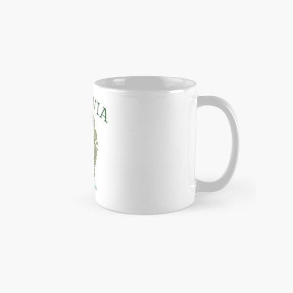 GENOVIA - THE PRINCESS DIARIES. Classic Mug
