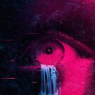 Neovision by DixonJong