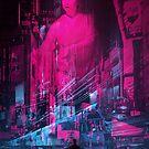 Neorunner by DixonJong