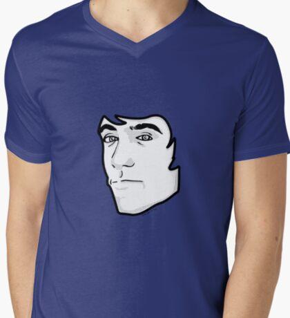 Mee on a Tee T-Shirt