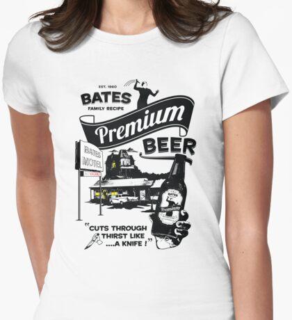 Bates - Premium Bier Variante T-Shirt