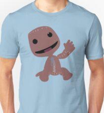 Sackboy Unisex T-Shirt