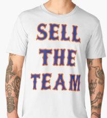 Sell  Men's Premium T-Shirt