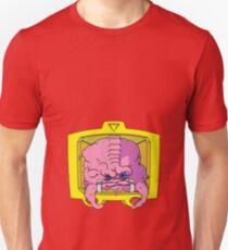 KRANG - T.M.N.T. Unisex T-Shirt