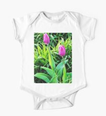 Two Tulips  Kids Clothes