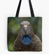 Thief! Tote Bag