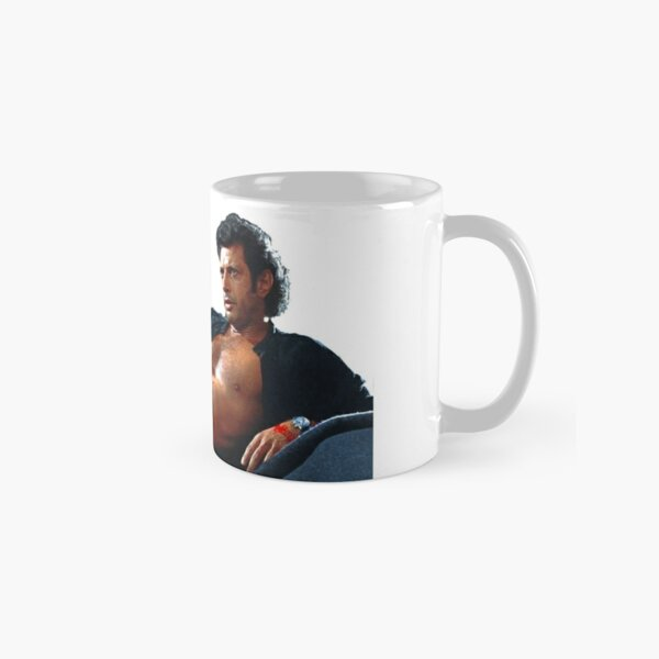 Laws of Attraction Classic Mug
