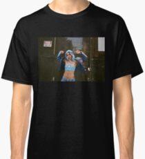 Princess Nokia Classic T-Shirt