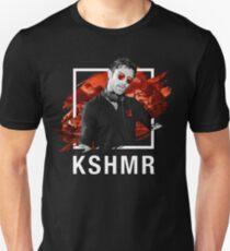 KSHMR Unisex T-Shirt