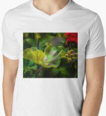 MYSTIC BLOOMS T-Shirt