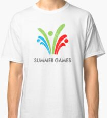 a1932771f Overwatch Summer Games Gifts & Merchandise | Redbubble