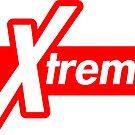 Xtreme by Eniac