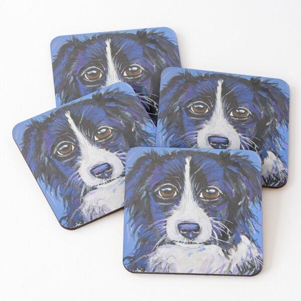 Narla Coasters (Set of 4)