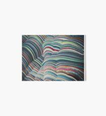 colorfull texture Art Board