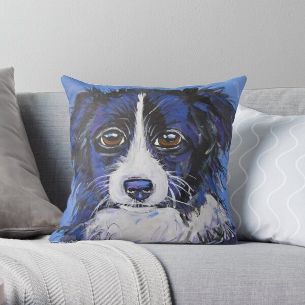 Narla Throw Pillow