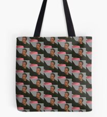 Droopy Tote Bag
