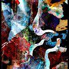Breakthrough by Lior Goldenberg