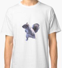 Photorealistic squirrel Classic T-Shirt
