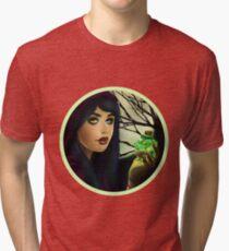 Potions Tri-blend T-Shirt