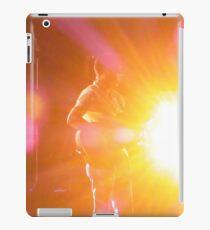 Flicker of Light iPad Case/Skin