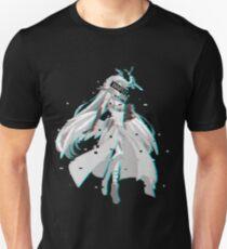 No Game No Life - Jibril Waifu Unisex T-Shirt