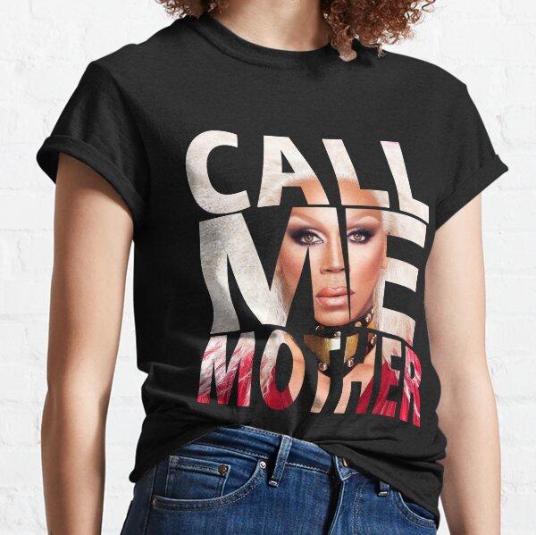 MÈRE T-shirt classique