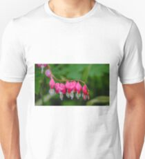 Spring time flowers  Unisex T-Shirt