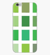 Another Green iPhone Case