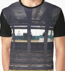 New York, New York City, #NewYork, #NewYorkCity Graphic T-Shirt